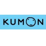 Kumon – Nachhilfe zum selbstständigen Lernen