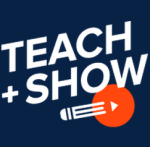 TeachandShow