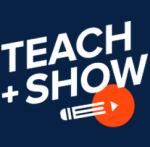 TeachandShow