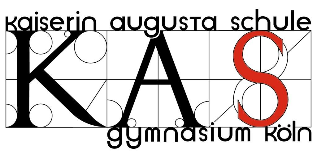 KAS-Logo3